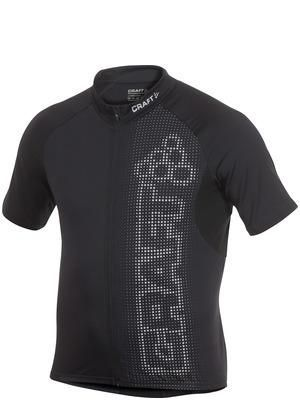 Craft Active Style Jersey men