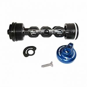 Rock Shox Compression Damper, Reba a SID