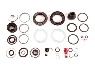 Rock Shox Reba/SID Full Service Kit