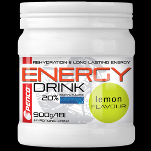 Penco Energy Drink Long 900gr.