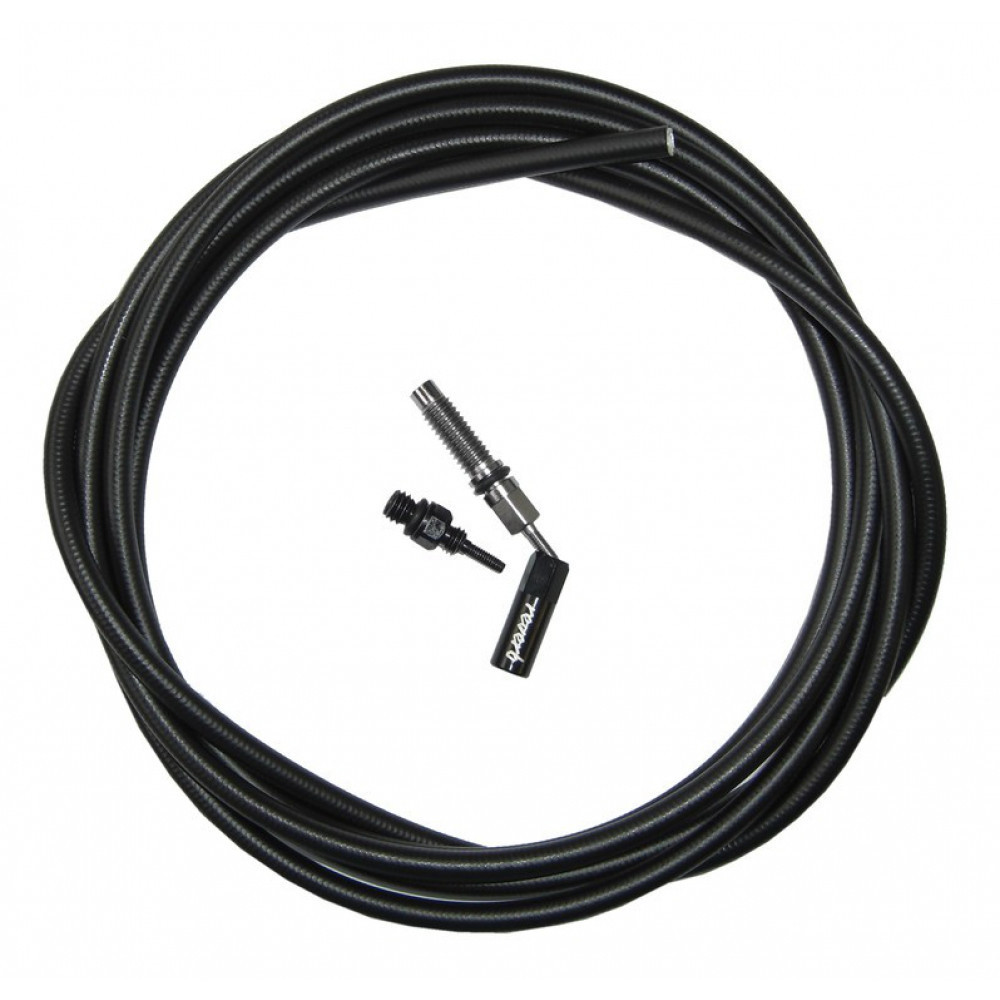 Rock Shox Reverb Hydraulic Hose Kit