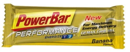Powerbar Performance C2Max