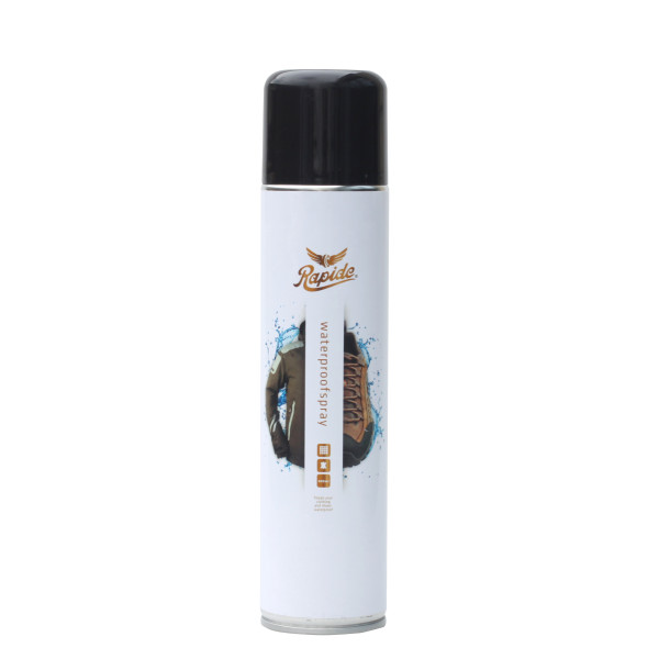 Rapide Waterproofspray 400ml