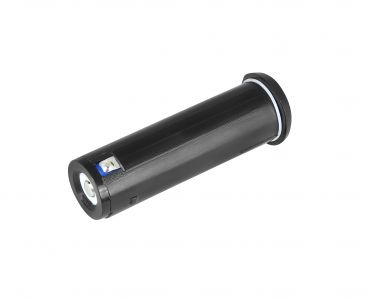 Baterie Force Shark 3.7V 2600mAh