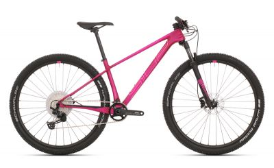 SUPERIOR Modo XP 929 2020, matte purple/pink