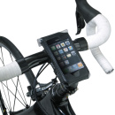 Topeak iPhone 4 Dry Bag