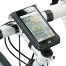 Topeak iPhone 5 Dry Bag